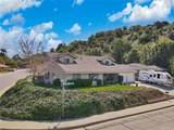 466 Rancho Del Sol Drive - Photo 2
