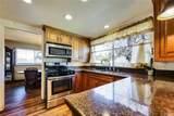 466 Rancho Del Sol Drive - Photo 14