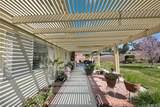 466 Rancho Del Sol Drive - Photo 32