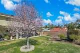 466 Rancho Del Sol Drive - Photo 36