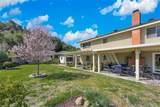 466 Rancho Del Sol Drive - Photo 37