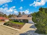 466 Rancho Del Sol Drive - Photo 38