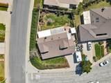 466 Rancho Del Sol Drive - Photo 39