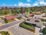 466 Rancho Del Sol Drive - Photo 40