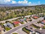 466 Rancho Del Sol Drive - Photo 41