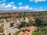 466 Rancho Del Sol Drive - Photo 42