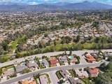 466 Rancho Del Sol Drive - Photo 43