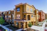 38903 Primula Terrace - Photo 65