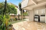 28141 Montecito - Photo 23