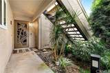 28141 Montecito - Photo 24
