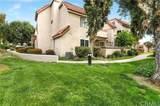 28141 Montecito - Photo 25