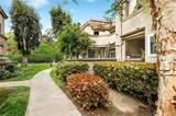 28141 Montecito - Photo 26