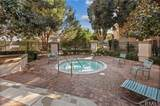 28141 Montecito - Photo 29
