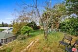 217 Fernfield Drive - Photo 20