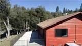 3891 Pinecrest Drive - Photo 5