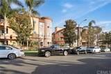 414 Valencia Avenue - Photo 53