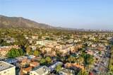 414 Valencia Avenue - Photo 61