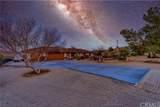 7895 Sunset Road - Photo 1