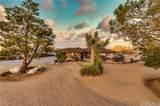 7895 Sunset Road - Photo 3