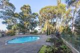 300 Davey Glen Road - Photo 18
