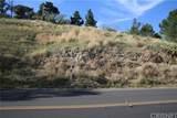 11805 Kagel Canyon Road - Photo 3