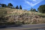 11805 Kagel Canyon Road - Photo 4