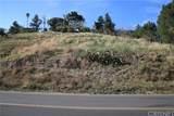 11805 Kagel Canyon Road - Photo 5