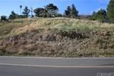 11805 Kagel Canyon Road - Photo 6
