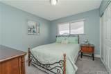 5294 Mountain View Avenue - Photo 20