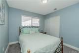 5294 Mountain View Avenue - Photo 21
