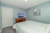 5294 Mountain View Avenue - Photo 22