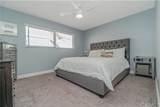 5294 Mountain View Avenue - Photo 29