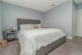 5294 Mountain View Avenue - Photo 30