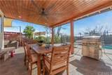 5294 Mountain View Avenue - Photo 38