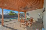 5294 Mountain View Avenue - Photo 40