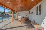 5294 Mountain View Avenue - Photo 42