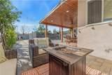 5294 Mountain View Avenue - Photo 46