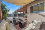 5294 Mountain View Avenue - Photo 47