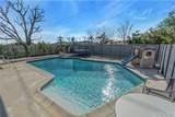 5294 Mountain View Avenue - Photo 48