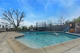 5294 Mountain View Avenue - Photo 49