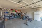 5294 Mountain View Avenue - Photo 50