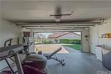 5294 Mountain View Avenue - Photo 51