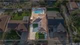 5294 Mountain View Avenue - Photo 54