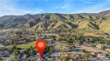5294 Mountain View Avenue - Photo 56
