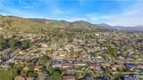 5294 Mountain View Avenue - Photo 57
