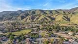 5294 Mountain View Avenue - Photo 58