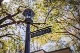 1 Cheshire Court - Photo 2