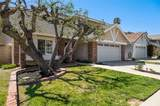19826 Buttonwillow Drive - Photo 3