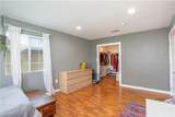 9008 Bright Avenue - Photo 13