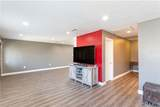 9008 Bright Avenue - Photo 19